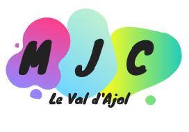 MJC du Val d'Ajol